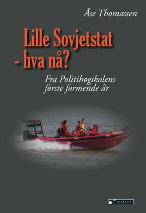 Lille Sovjetstat - hva nå?