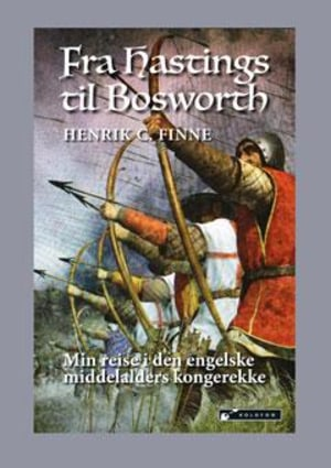 Fra Hastings til Bosworth