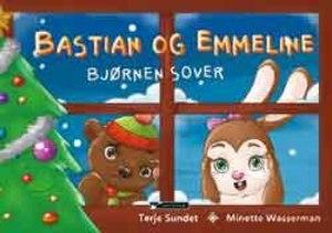 Bastian og Emmeline