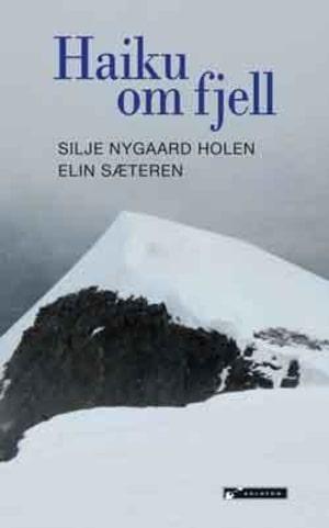 Haiku om fjell