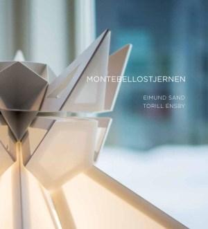 Montebellostjernen