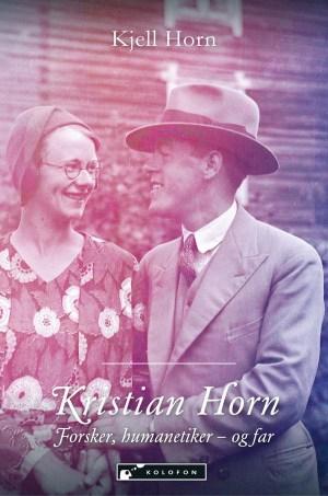 Kristian Horn