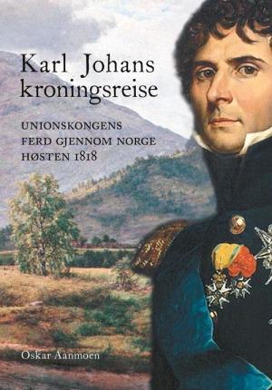 Karl Johans kroningsreise