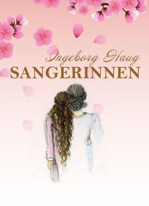 Sangerinnen