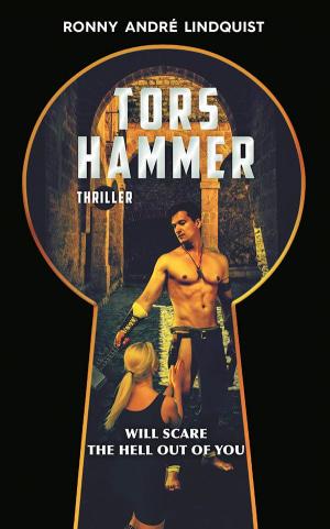 Tors hammer