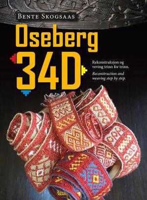 Oseberg 34D