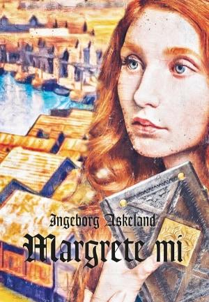 Margrete mi