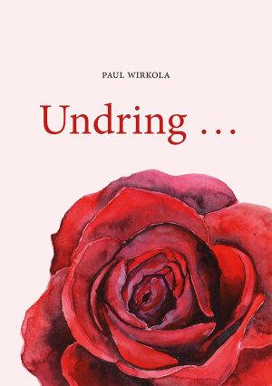 Undring...