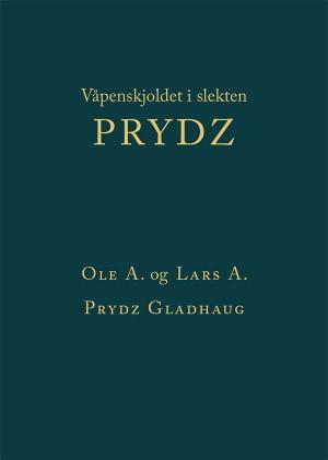 Våpenskjoldet i slekten Prydz