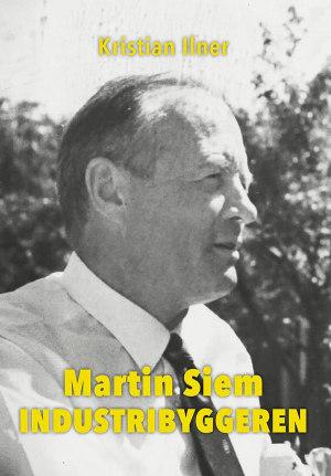 Martin Siem
