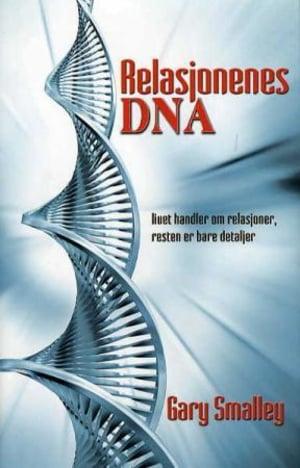 Relasjonenes DNA