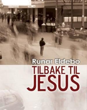 Tilbake til Jesus