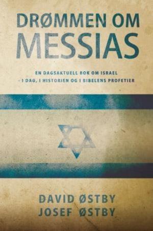 Drømmen om Messias