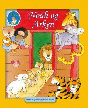 Noah og arken