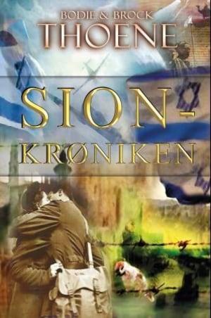 Sion-krøniken