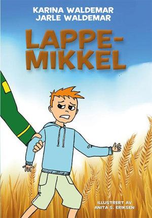Lappe-Mikkel