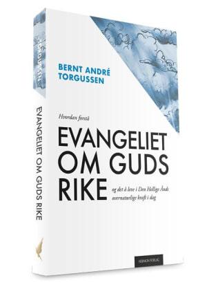 Evangeliet om Guds rike