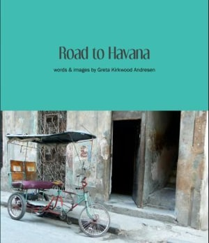 Road to Havana