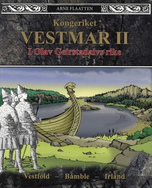 Kongeriket Vestmar II