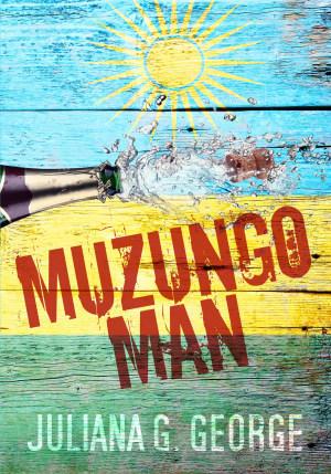 Muzungo man