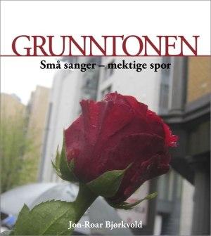 Grunntonen