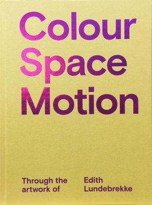 Colour space motion