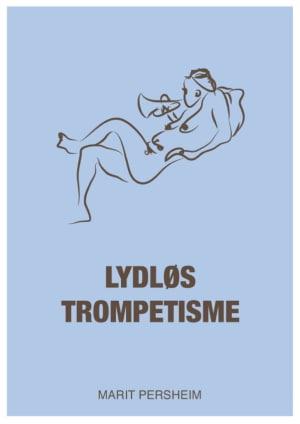 Lydløs trompetisme