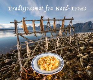 Tradisjonsmat fra Nord-Troms