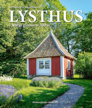 Lysthus i Norge
