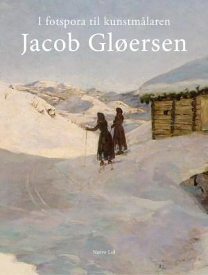I fotspora til kunstmålaren Jacob Gløersen