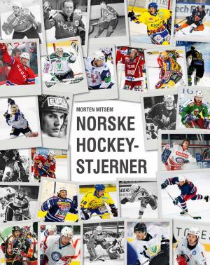 Norske hockeystjerner