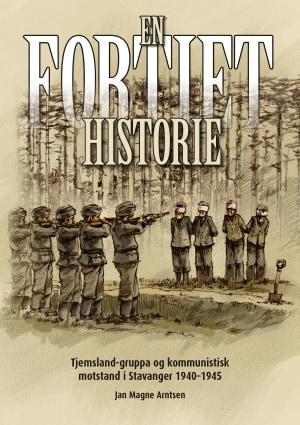 En fortiet historie