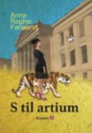 S til artium