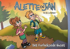 Alette og Jan