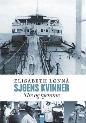 Sjøens kvinner