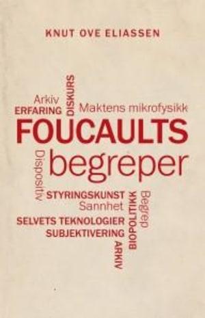Foucaults begreper