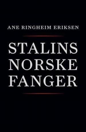 Stalins norske fanger