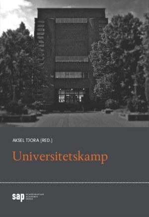 Universitetskamp