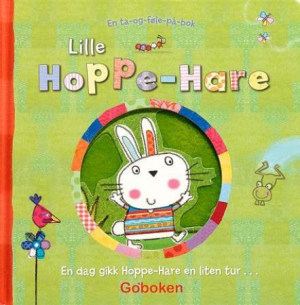 Lille Hoppe-Hare