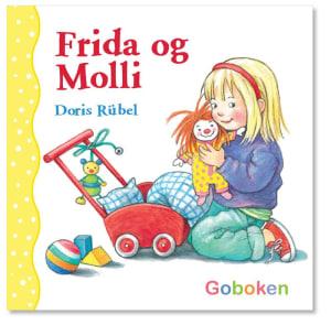 Frida og Molli