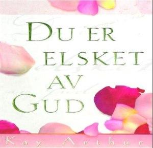 Du er elsket av Gud