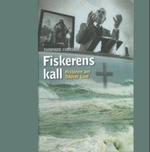 Fiskerens kall