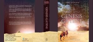 Genesis-gåtene
