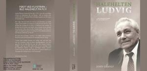 Halehelten Ludvig