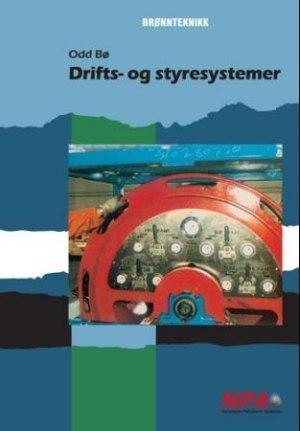 Drifts- og styresystemer