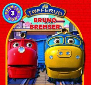 Bruno bremser