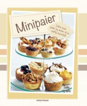 Minipaier