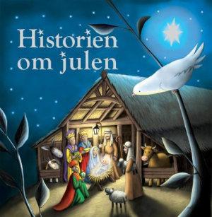Historien om julen