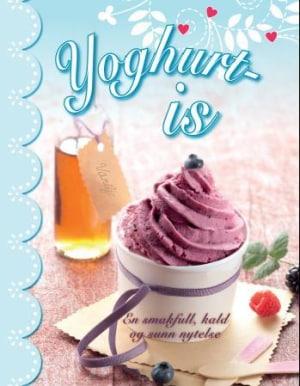 Yoghurt-is