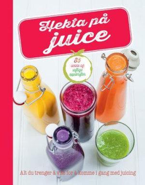 Hekta på juice